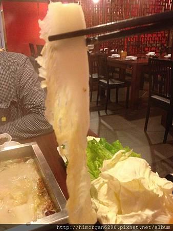 紅門宴四川麻辣鴛鴦火鍋-綜合菜盤-1.jpg