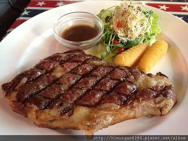 活西美式餐飲-沙朗牛排-1.jpg
