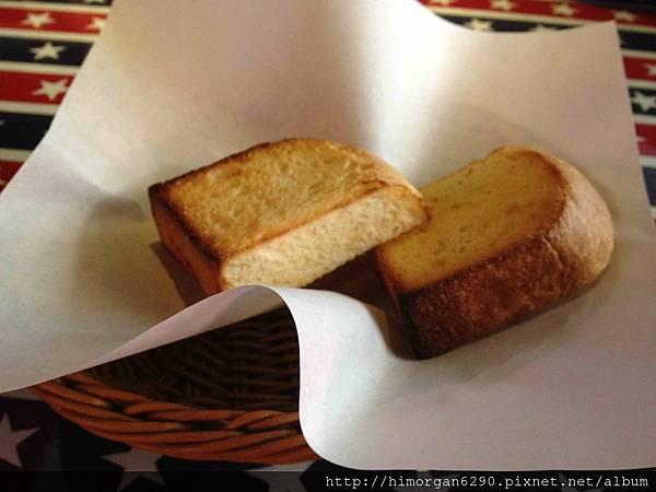 活西美式餐飲-麵包.jpg