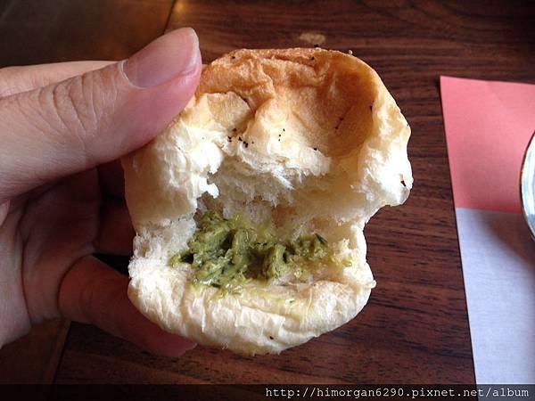 MoMoPasta雜糧麵包-1