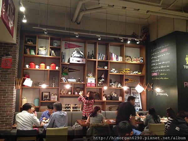 CAMPUS CAFE-5.jpg