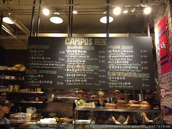 CAMPUS CAFE-6.jpg