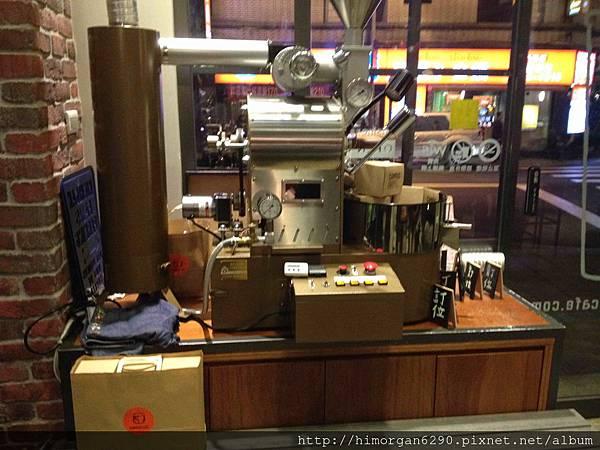 CAMPUS CAFE-9.jpg