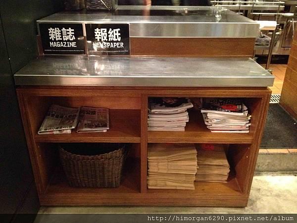 CAMPUS CAFE-12.jpg