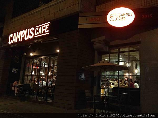 CAMPUS CAFE.jpg