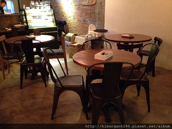 Halla義式餐廳-6