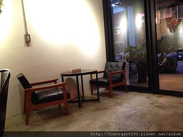 Halla義式餐廳-7