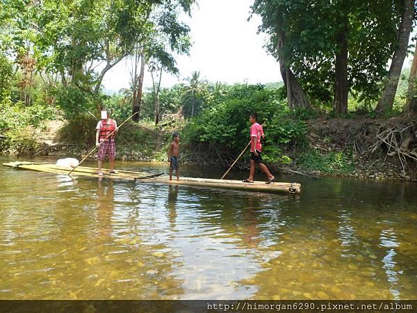 Mon Wooden Bridge One Day Activities-24