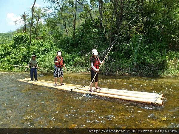 Mon Wooden Bridge One Day Activities-26