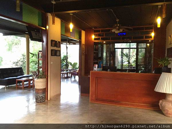 Wang Nok Kaew Park View-2