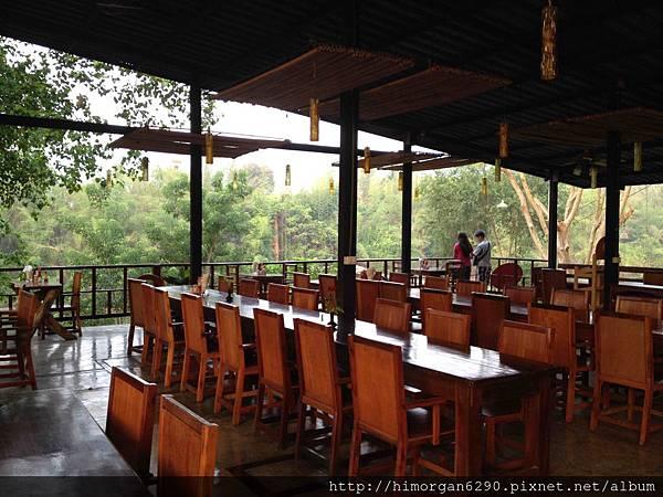 Wang Nok Kaew Park View-22
