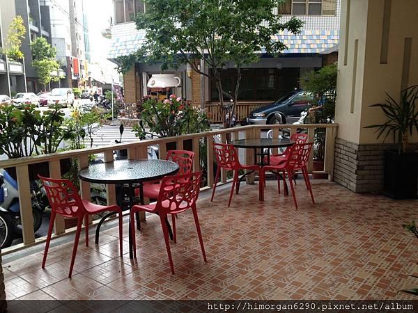 胖達咖啡輕食館-3