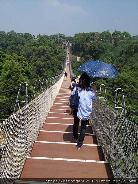 天空之橋-5