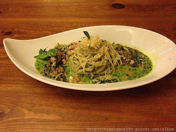 遇見pasta和食-15