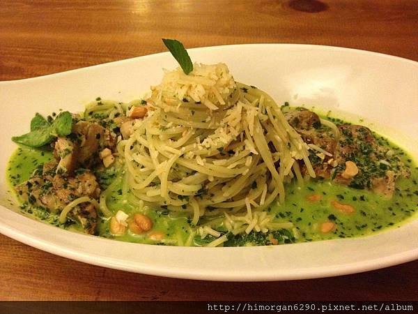 遇見pasta和食-16