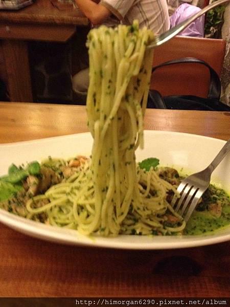 遇見pasta和食-17