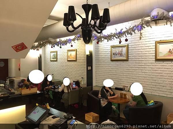 義達餐廳-4