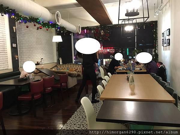 義達餐廳-7