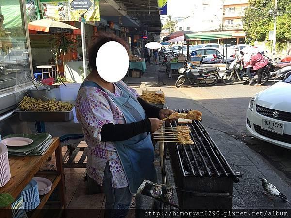 發清海南雞飯-2