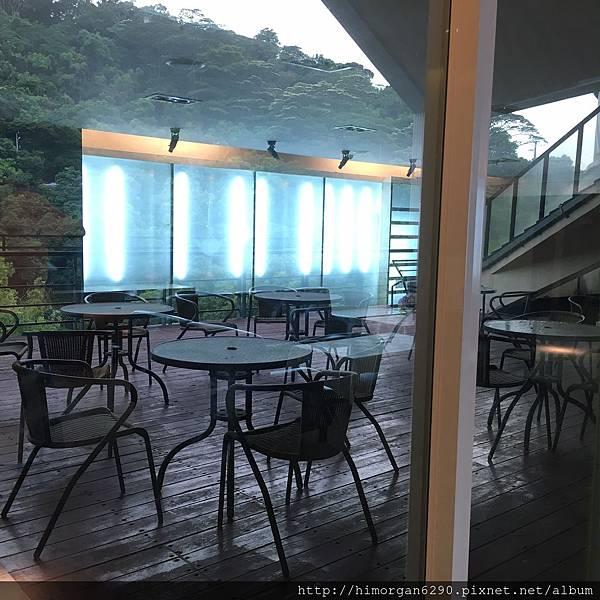 琉璃珠風情旅店-6