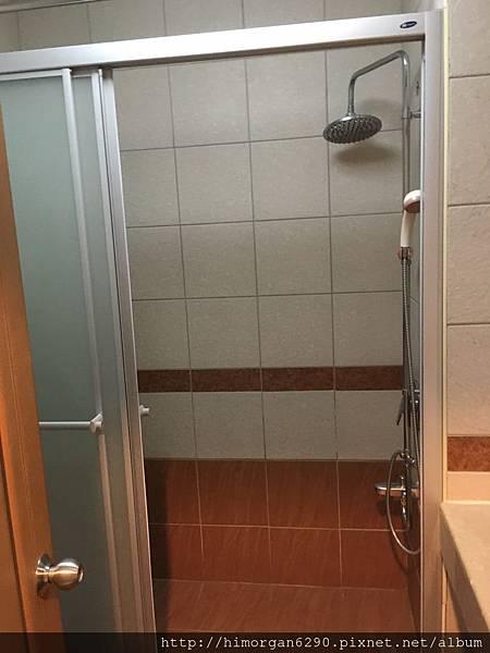 琉璃珠風情旅店-22