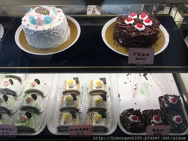 楓格蛋糕-6
