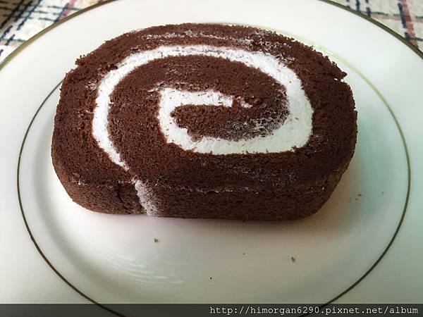 楓格蛋糕-11