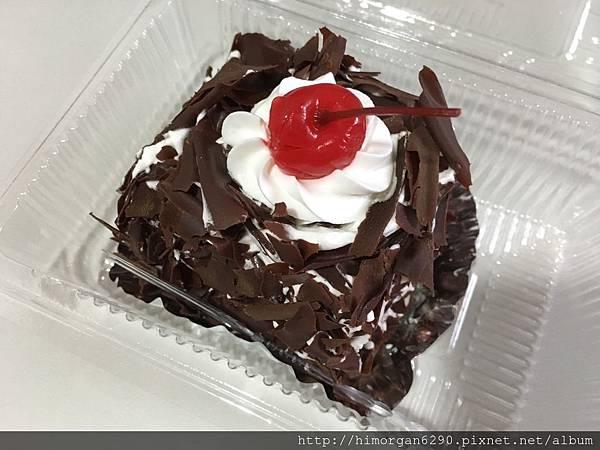 楓格蛋糕-14
