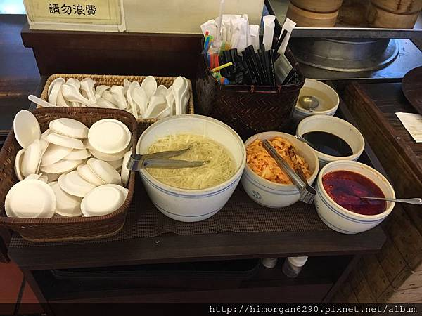 杭州小籠湯包-3