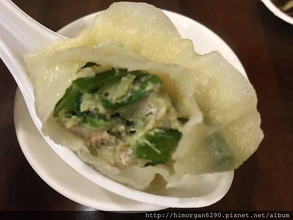 杭州小籠湯包-8