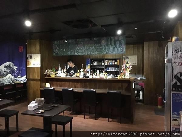 北安町居酒屋-5