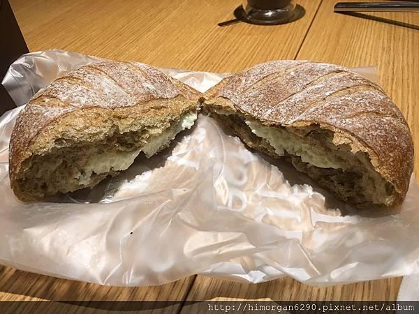 小巴黎人麵包製作所-30