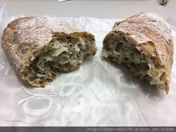 小巴黎人麵包製作所-33
