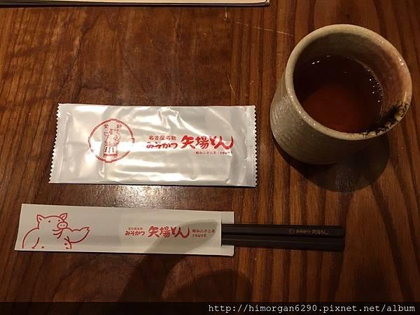 矢場味增豬排-3