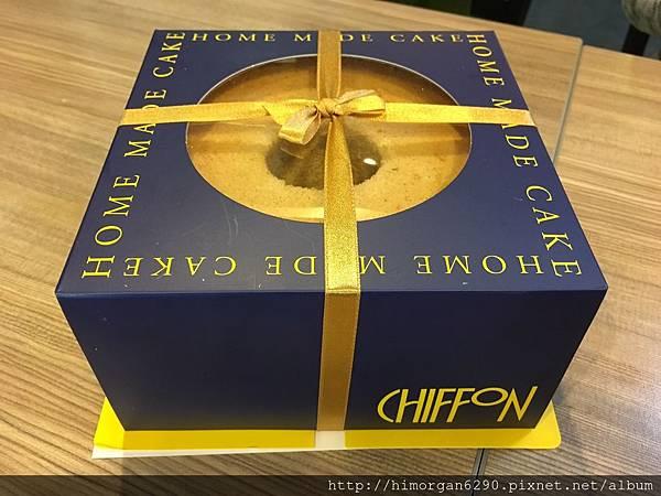 CHIFFON-12