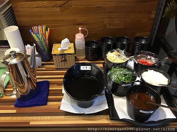 泰潮涮涮鍋-4