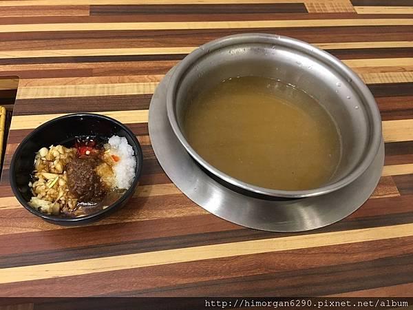 泰潮涮涮鍋-10