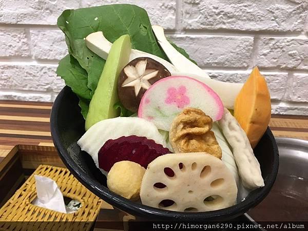 泰潮涮涮鍋-12