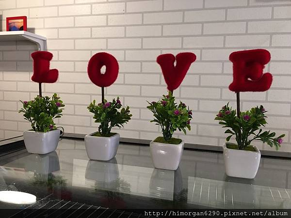Love73House-6