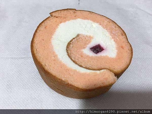久久津乳酪果子手造所-12