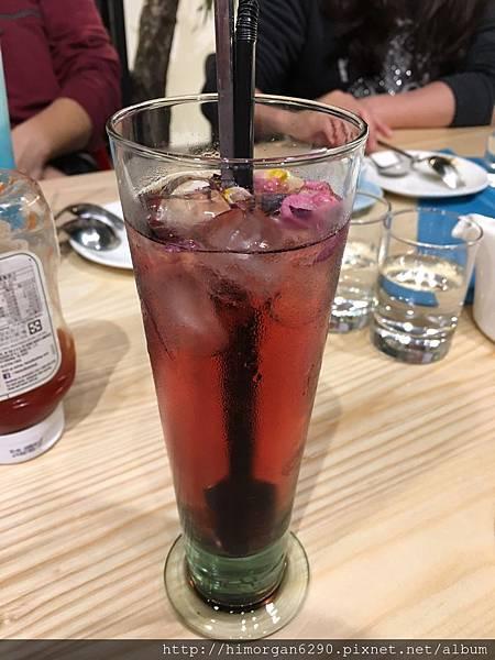 屋裡義式餐廳-14