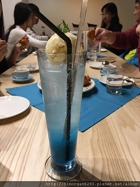 屋裡義式餐廳-15