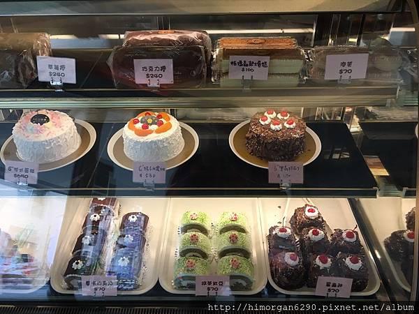 楓格蛋糕-3