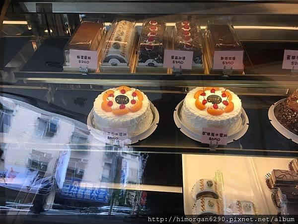 楓格蛋糕-5