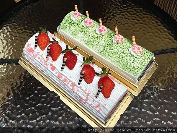 楓格蛋糕-7