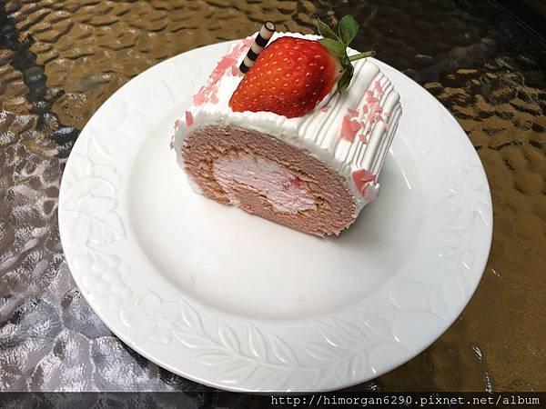 楓格蛋糕-9