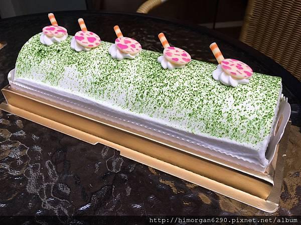 楓格蛋糕-10