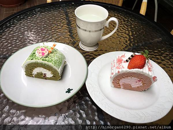 楓格蛋糕-12