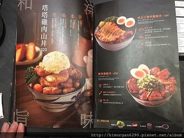 開丼燒肉-12