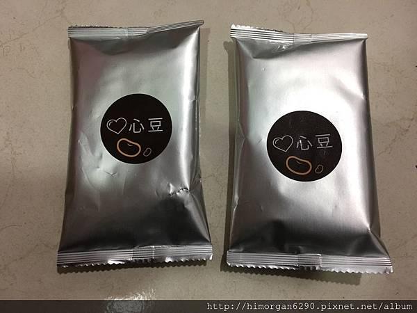 心豆作坊-16.JPG
